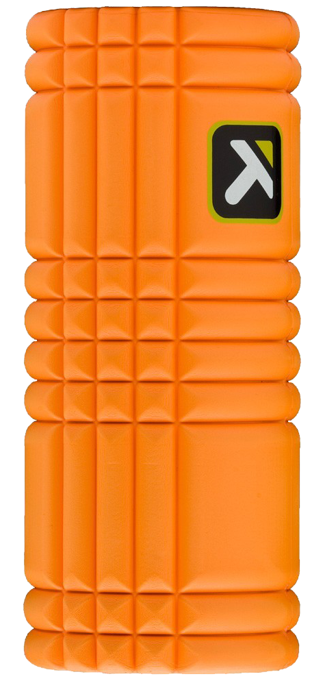 Triggerpoint Therapy Grid Foam Roller Review